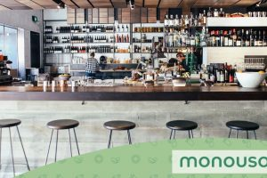 8 Tricks, wie Sie gastronomisches Neuromarketing für Ihr Restaurant nutzen können