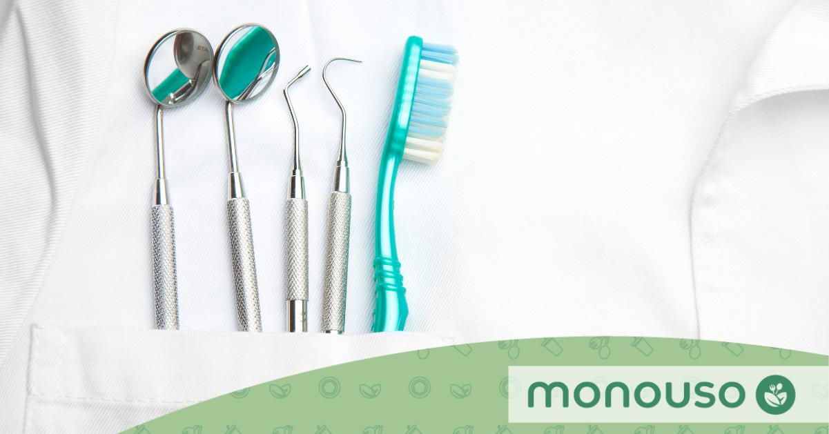 Einwegkittel für Zahnärzte Warum sind sie notwendig?