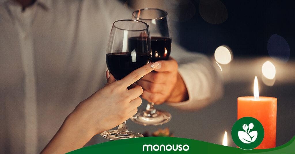 Cómo hacer una carta de vinos en sencillos pasos