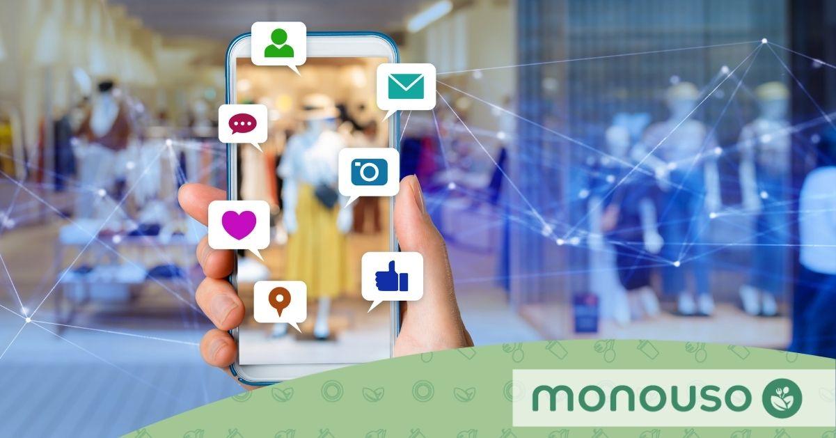 Wie man die sozialen Medien eines Restaurants erfolgreich betreibt