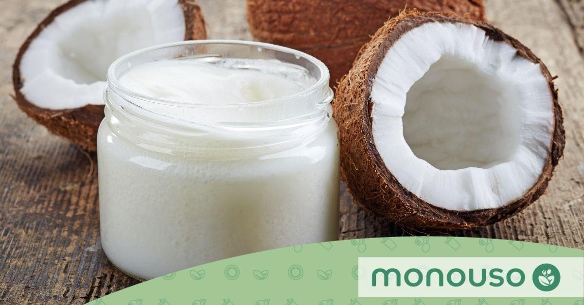 Kochen mit Kokosnussöl, 10 wichtige Tipps
