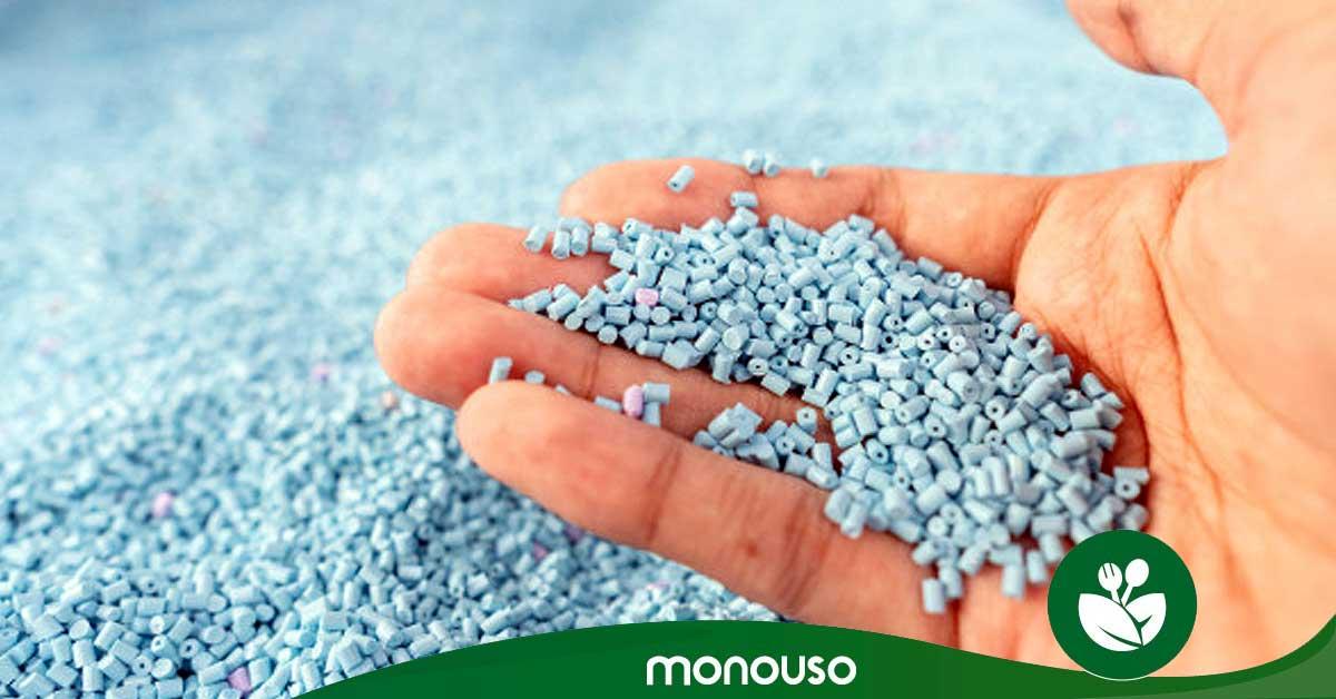 Tipps für den verantwortungsvollen Umgang mit Kunststoff