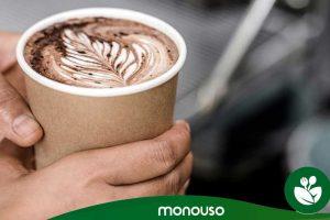 Tipps für die Wahl der besten Namen für Coffeeshops