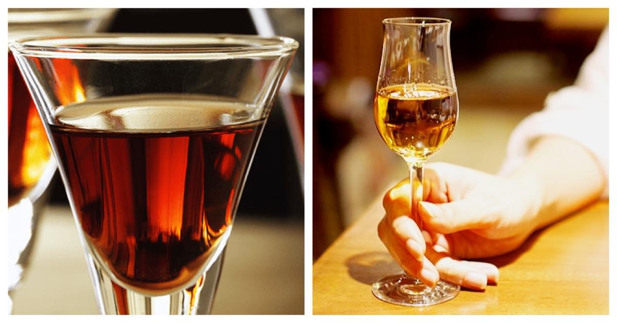 Wie Viele Gläser Kommen Aus Einer Flasche [ Partybedarf