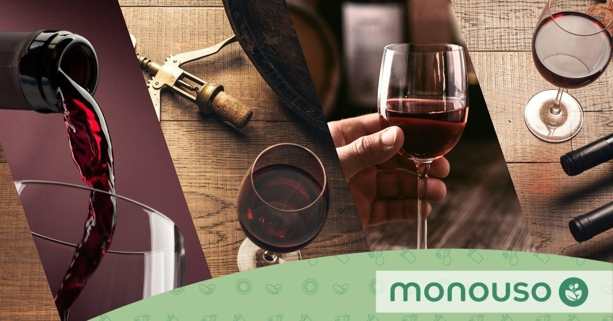 Entdecken Sie, was Weintourismus ist und bauen Sie ihn in Ihr Leben ein.