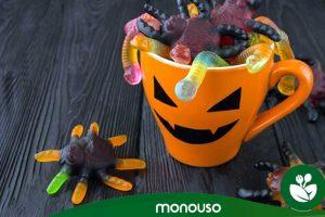 Leitfaden für eine Kinder-Halloween-Party