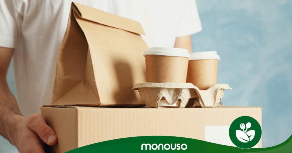 Ideas para mejorar el delivery de tu restaurante