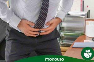 Lebensmittelinfektionen: Häufigste Ursachen und wie man sie verhindert