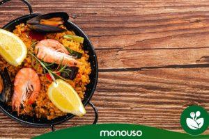 Degustationsmenü: Tipps zur Umsetzung in Ihrem Unternehmen