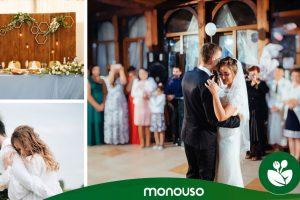 Hochzeitsplaner: Exzellenz heiraten
