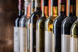 Wein-Websites, die 13 besten Orte, wo man Wein kaufen kann