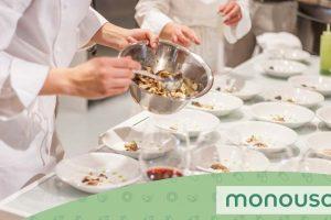 Tipps für die Organisation von gastronomischen Veranstaltungen