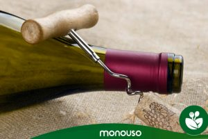 Was ist eine Weinstube? Finden Sie es heraus mit Monouso