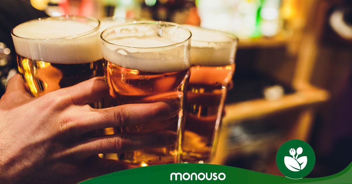Tipps, um mehr Geld mit Ihrer Bar oder Kneipe zu verdienen