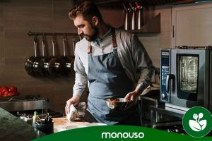 HACCP-System: Was ist das und wie kann es in Ihrem Restaurant umgesetzt werden?