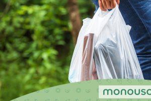 Wie Sie die richtige Plastiktüte auswählen