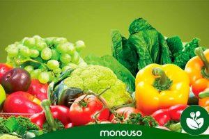 Nahrungsmittelketten und Ernährungssicherheit: Was sind das?