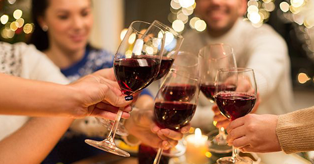 consejos-para-ser-un-buen-anfitrión-de-restaurante-cuerpo