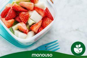 Gesundes Schulfrühstück: Wie man es sicher isst