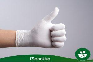 Handschuhe für den Umgang mit Benzin: Warum sie benutzen?