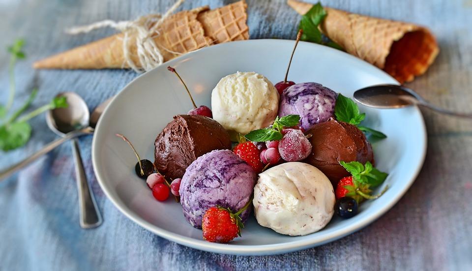 ideas para heladerías 1