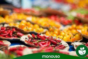 Lebensmittelsicherheit und Ernährungssicherheit: Ist das dasselbe?