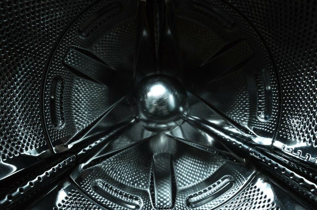 lavadora-interior