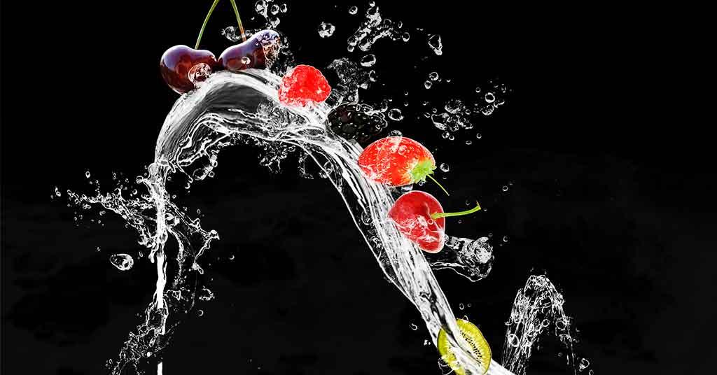 lavar-fruta-verdura-cuerpo