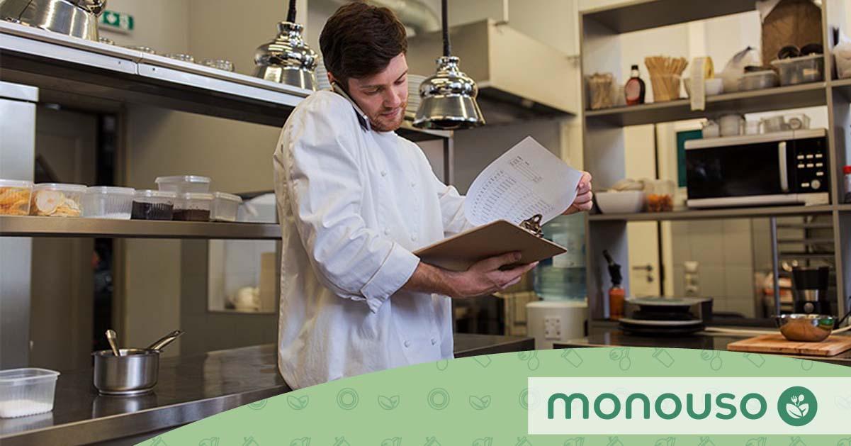 optimizar-inventario-de-restaurantes
