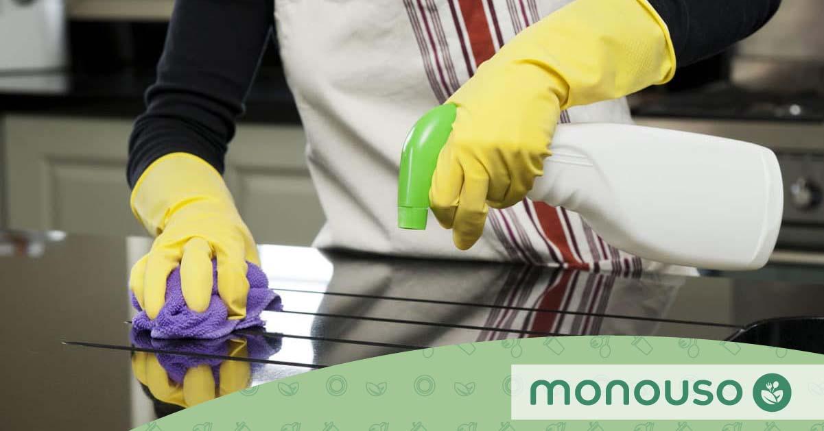 productos-quimicos-de-limpieza-para-restaurantes