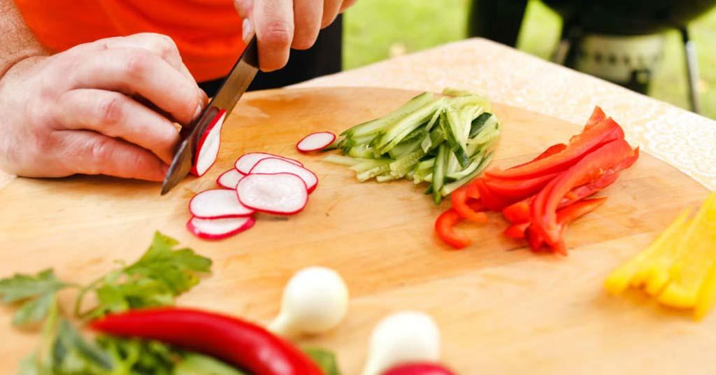 tipos-de-cortes-cocinas-profesionales